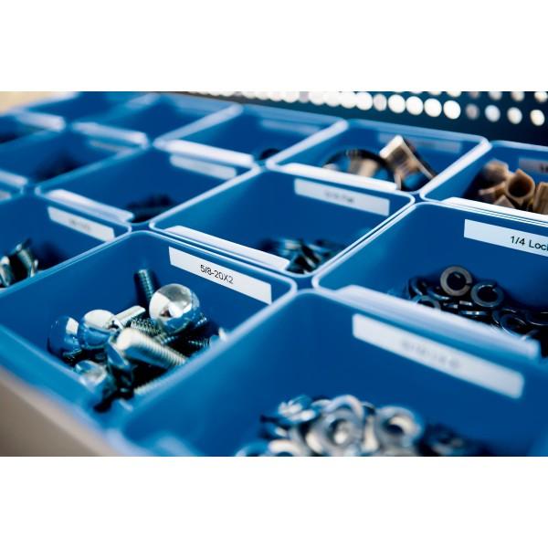 344d438fe3 DYMO® Profesionálny priemyselný štítkovač XTL™ 500